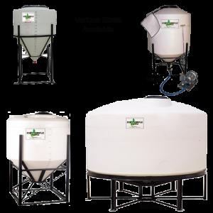 multi-brewers-500x500-1